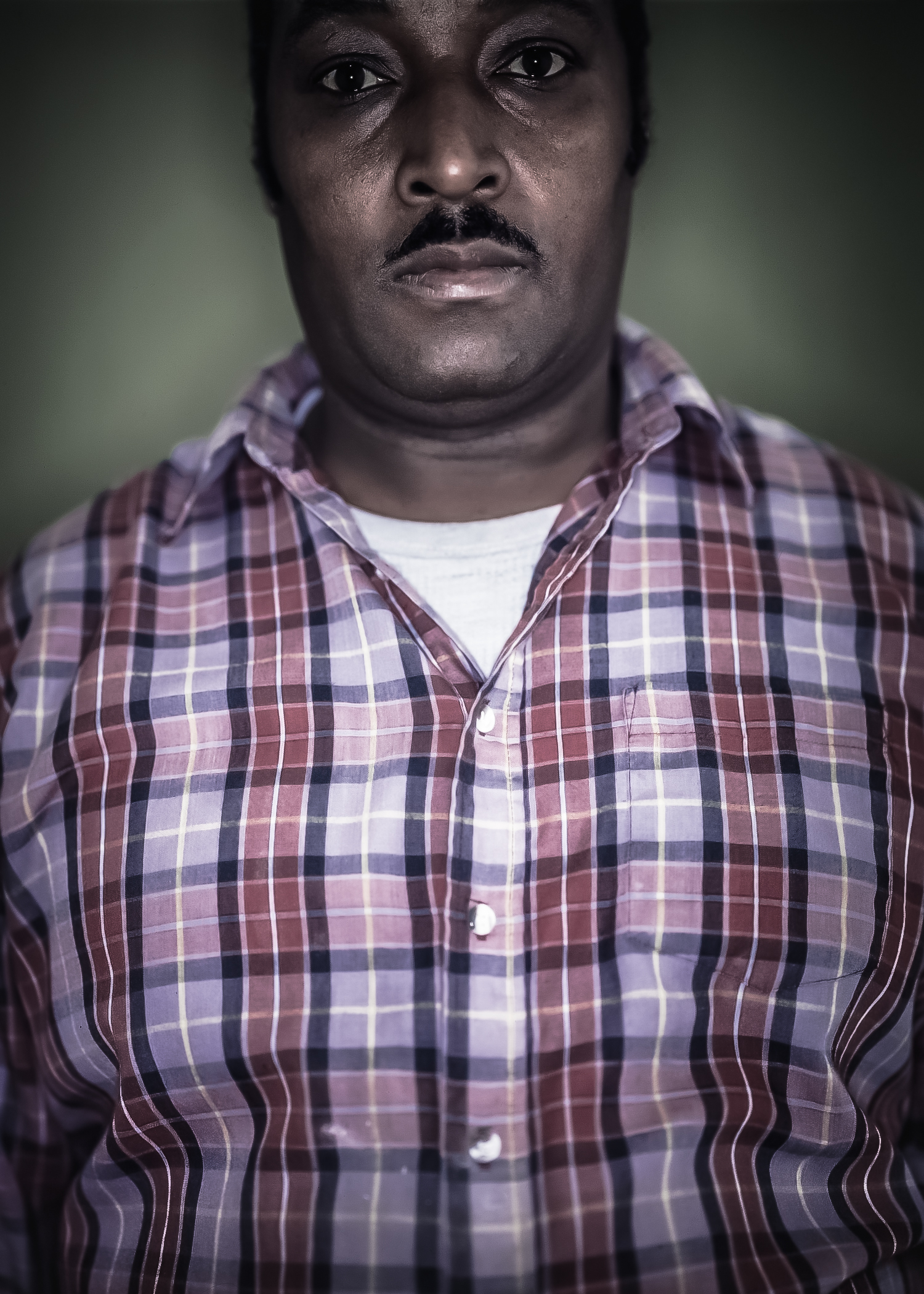editorial photographer based in Memphis,TN©2013 Chip Pankey .jpg