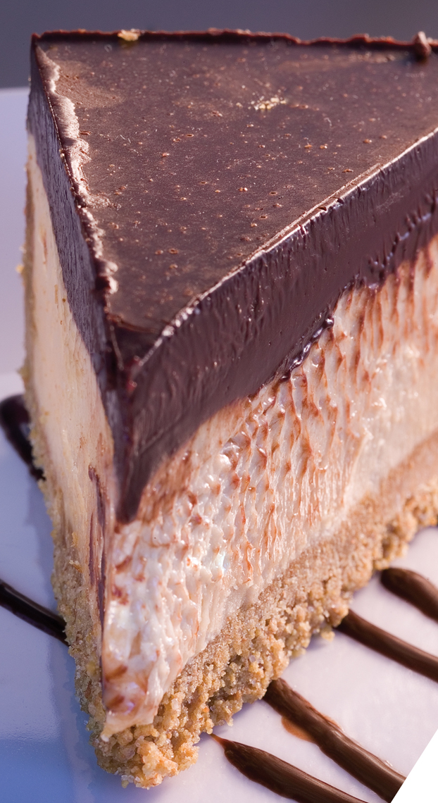 ChocolateCheescake©2013Chip Pankey.jpg